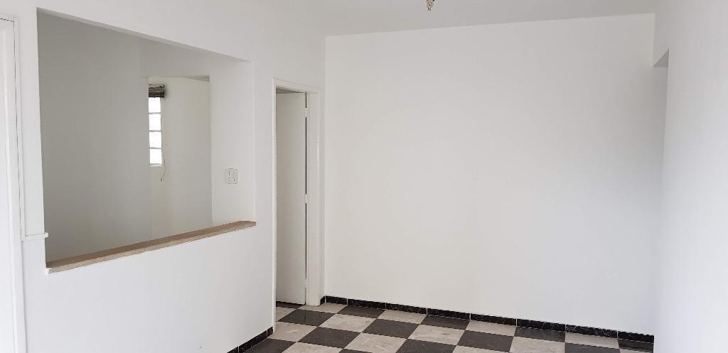 conjunto para alugar, 98 m² por r$ 2.900,00/mês - higienópolis - são paulo/sp - cj6829