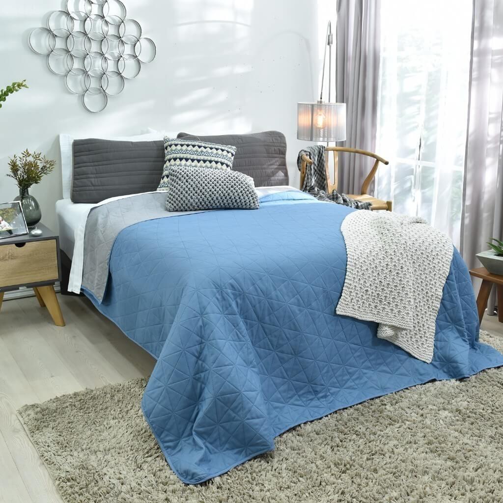 746b41536 conjunto para cama matrimonial. Cargando zoom.