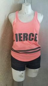 332b5e6eac34 Ropa Mujer Blusas - Bermudas y Shorts en Mercado Libre México