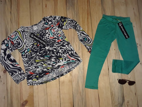 99c0468e8 Conjunto De Nino Fashion Kids - Ropa, Zapatos y Accesorios en ...