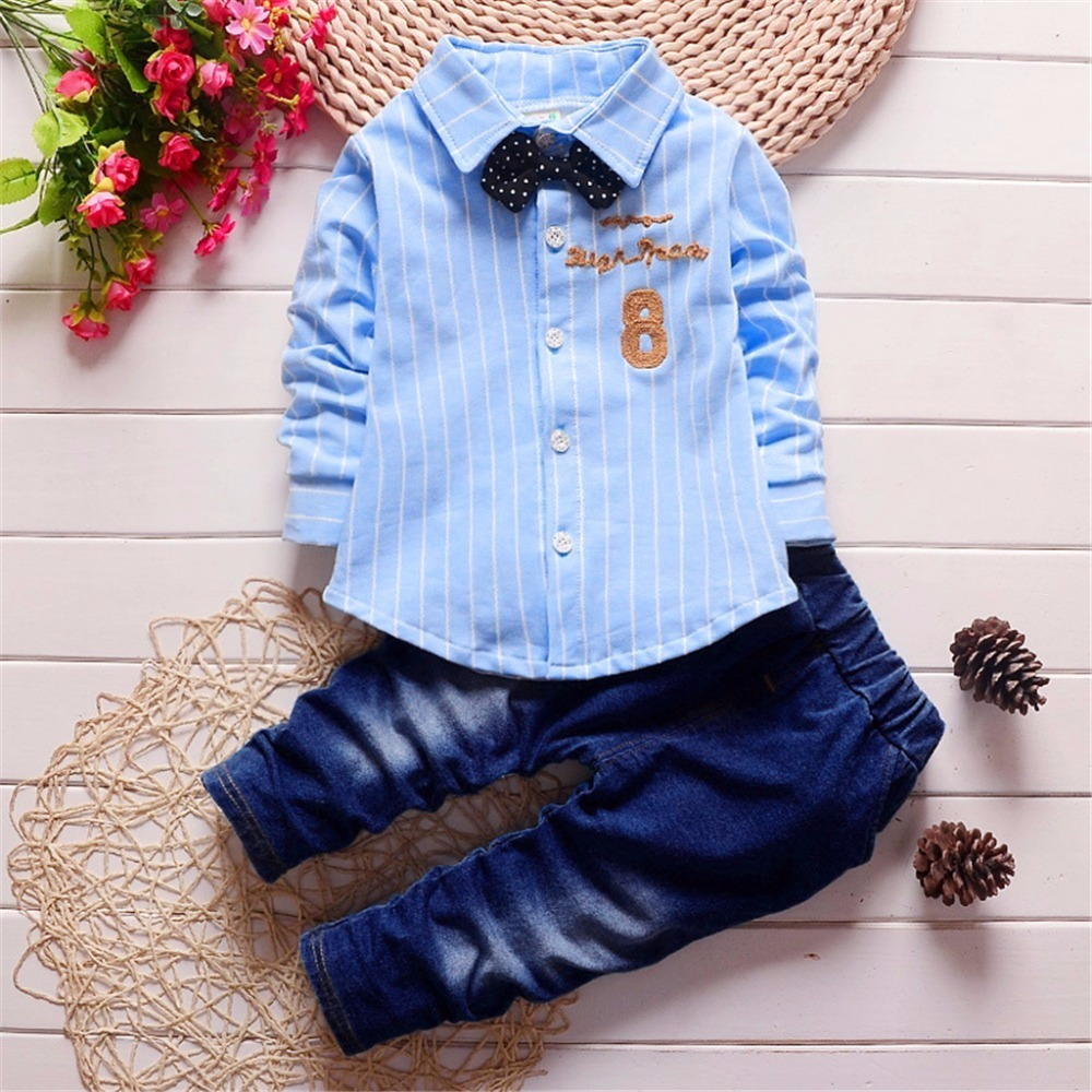 c4e18f38f3 Conjunto Para Niño A La Moda Fiesta Casual -   549.00 en Mercado Libre