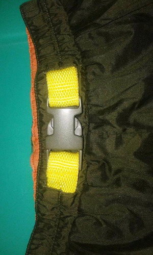 conjunto para niños hasbro - polo + pantalón táctico- nuevo!