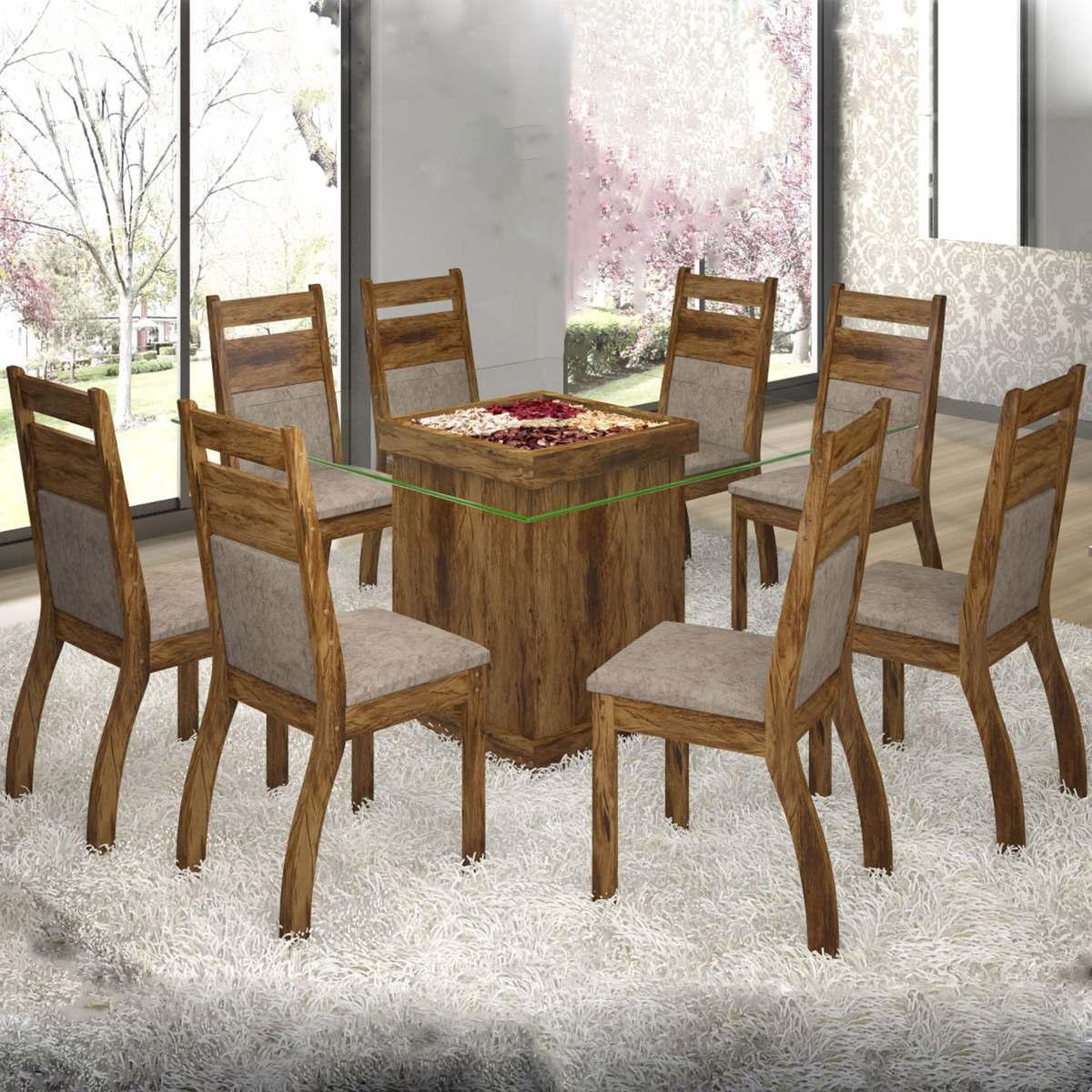 Moveis sala de jantar mercado livre id ias for Sala 2 conjunto de artes escenicas