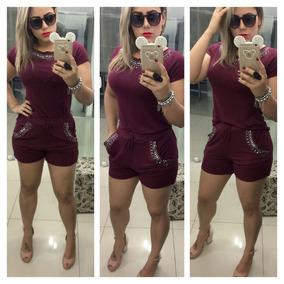 b48df2ba5 Conjunto Pedraria Blogueiras Instagram Moda Tendencia 2017