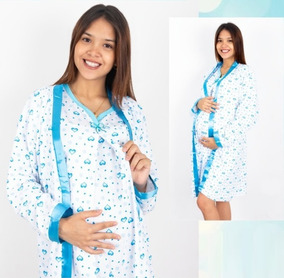 57ac490c9 Pijamas Otaku Ropa Enterizos - Bebés en Mercado Libre Perú