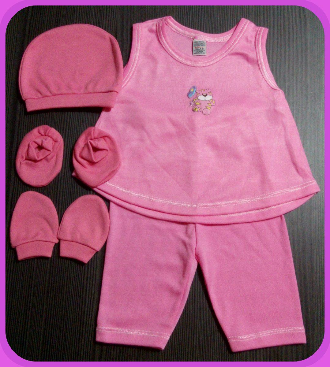 a98473ae3 conjunto pijamas para bebes 5 piezas para recien nacidos. Cargando zoom.