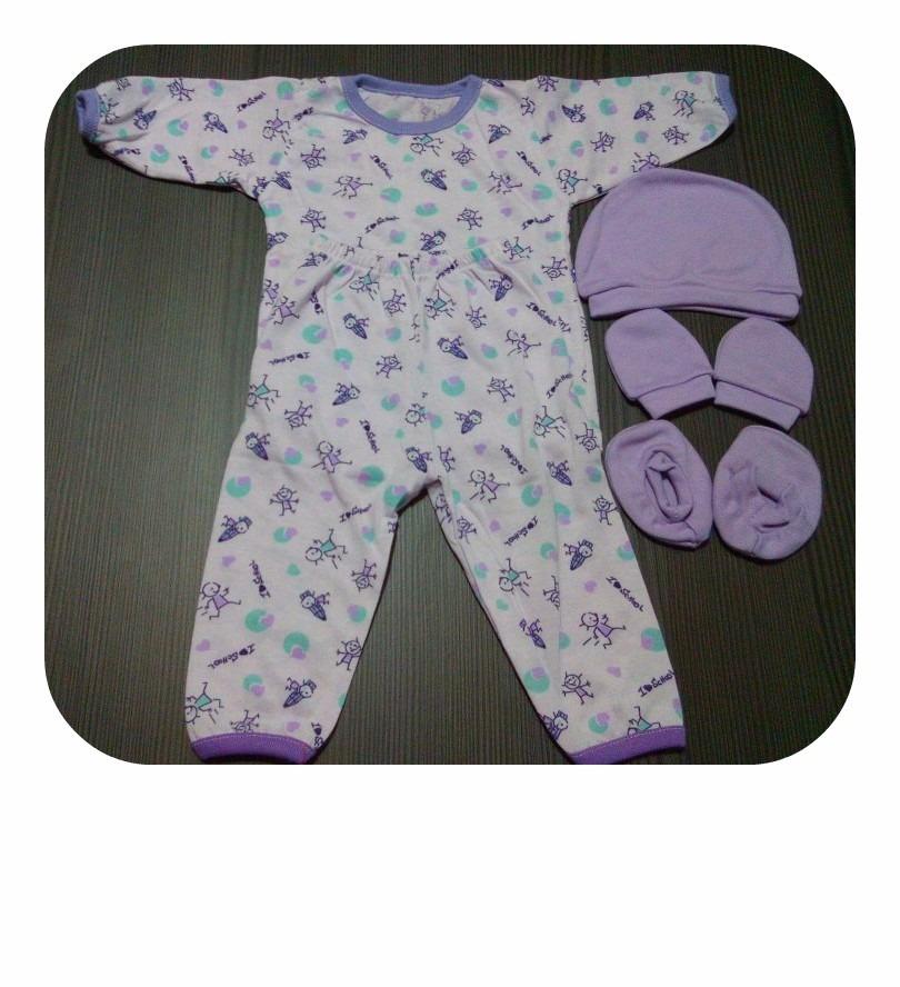 da6349aa4 conjunto pijamas para bebes 5 piezas para recien nacidos. Cargando zoom.