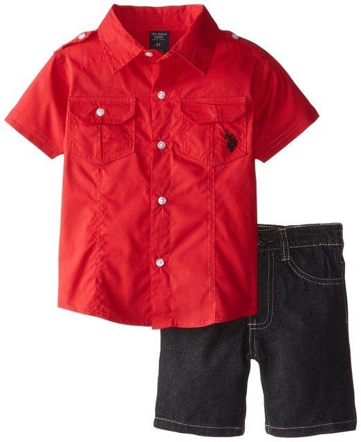 7 PantalonOriginal PoloBermuda PoloBermuda Talla Conjunto PantalonOriginal Conjunto 8nmNw0Ov