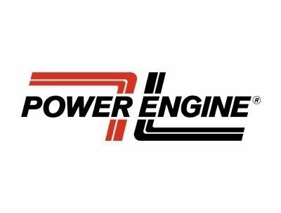 conjunto power engine indenor xd 4.88