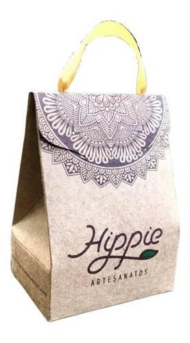 conjunto pulseiras - lenda akai ito + embalagem