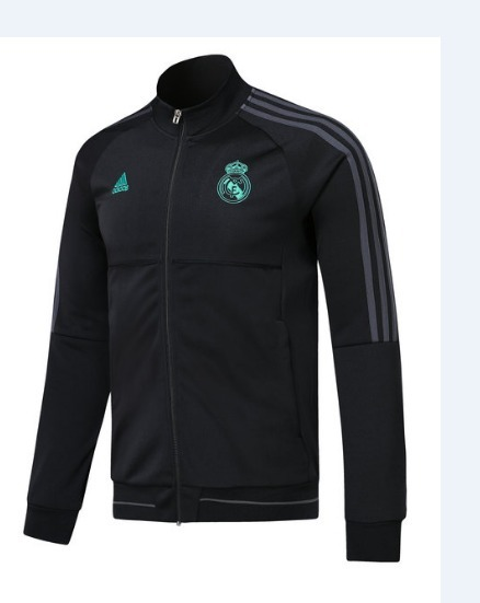 869ea0364b253 Conjunto Real Madrid adidas 2017 2018 - R  279