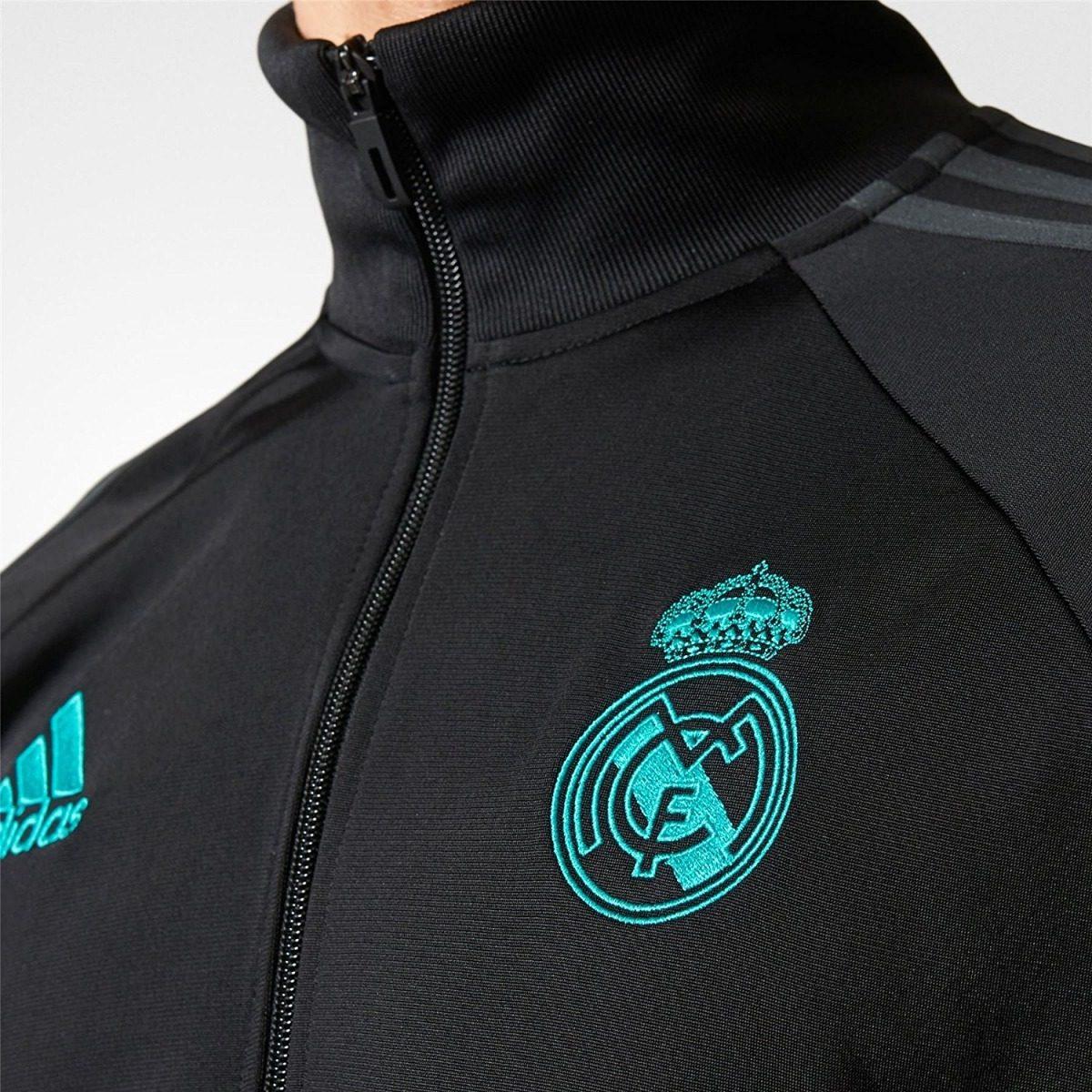 4d0435cb95c83 Conjunto Real Madrid Entrenamiento   Brand Sports -   2.650