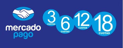 conjunto renault 12/18/19/9/11/trafic 1400/1600
