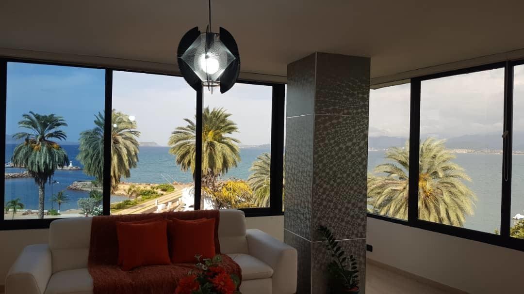 conjunto residencial costa dorada