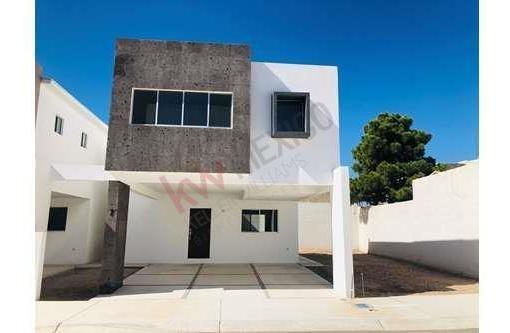 conjunto residencial de 11 viviendas por los nogales