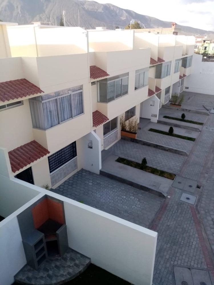 conjunto residencial      paris  3
