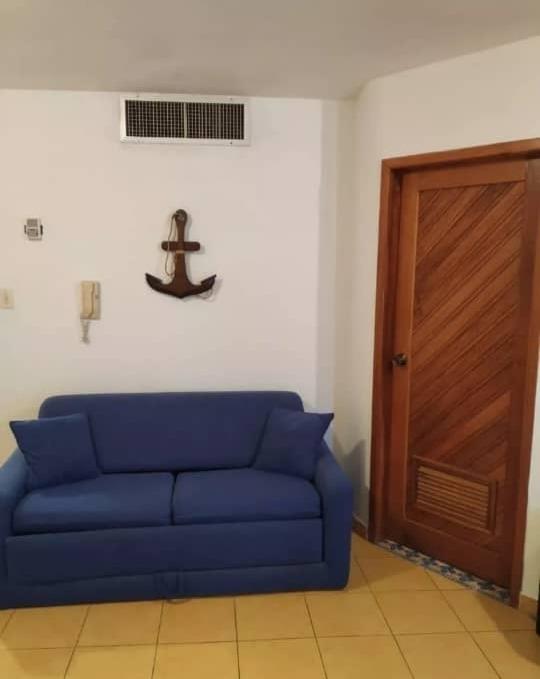 conjunto residencial  playa colorada  código: 411485
