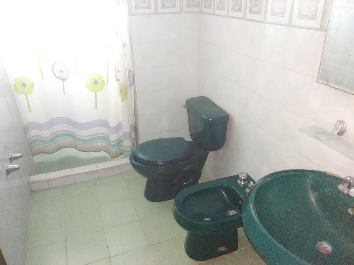 conjunto residencial san miguel a. apto 4 habitaciones.
