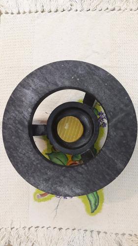 conjunto  retangular para founde 20 x 30 cm
