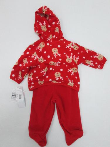 conjunto ropa ninos baby works