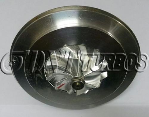 conjunto rotativo - amarok - dnt turbos
