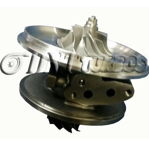 conjunto rotativo - hilux 3.0 eletronica - dnt turbos