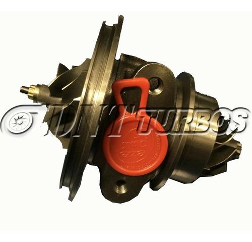 conjunto rotativo - hilux 3.0 mecanica - dnt turbos
