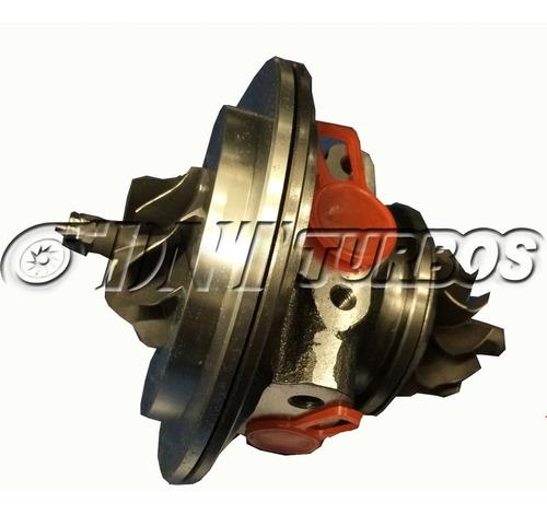 conjunto rotativo - passat alemâo 150/180cv - dnt turbos
