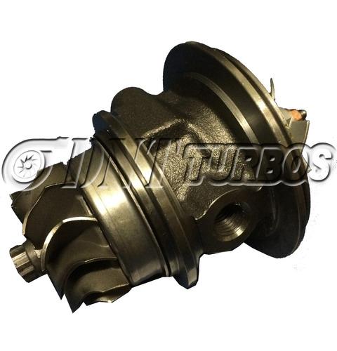 conjunto rotativo - silverado - dnt turbos