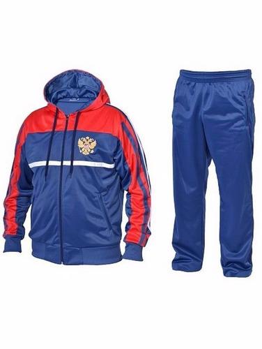 conjunto ruso  de la copa mundial de fútbol  oferta!!!