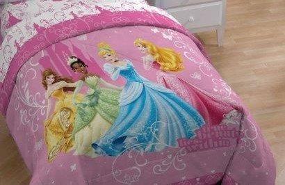 conjunto sábanas princesa disney tamaño completo ~ cenicient
