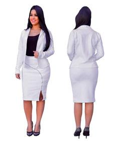 933c3413e391 Roupas Evangelicas Femininas Congresso - Calçados, Roupas e Bolsas com o  Melhores Preços no Mercado Livre Brasil