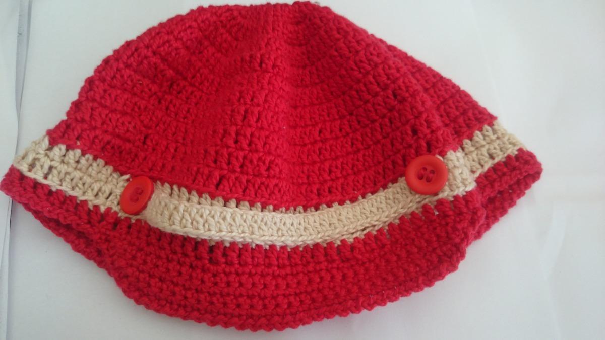 852d728aa82a6 conjunto sapatinho + boné tricot croché artesanal feito mão. Carregando  zoom.