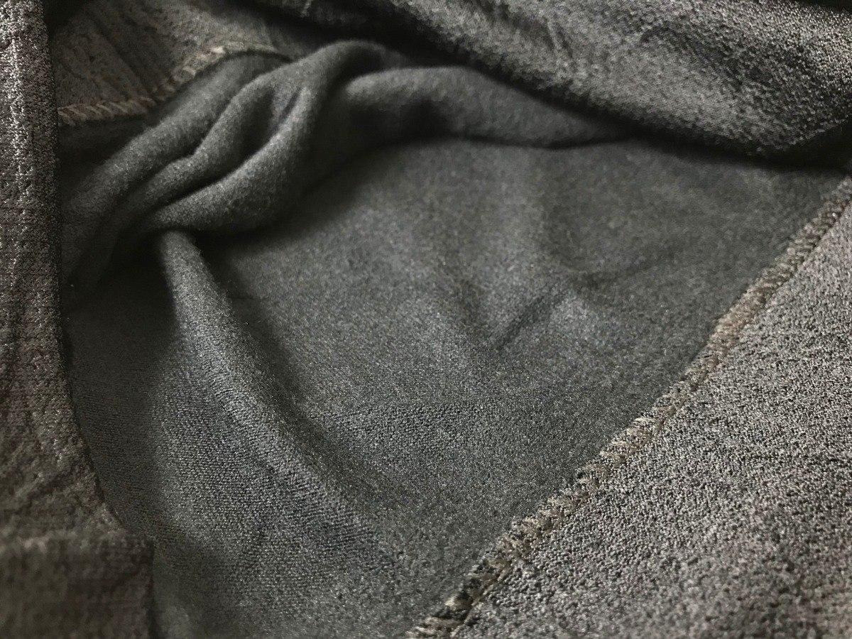1eca11675 conjunto segunda pele térmica calça blusa roupafrio feminino. Carregando  zoom.