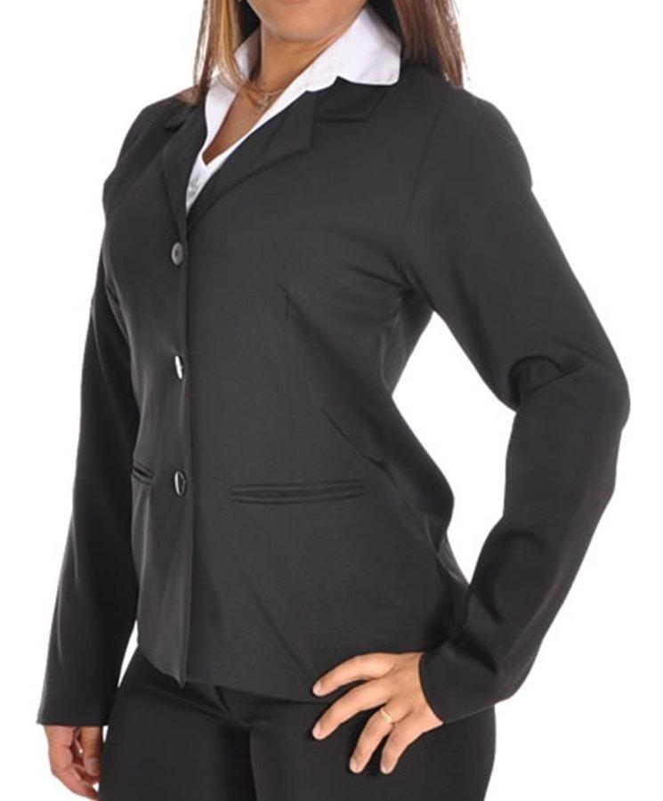 28448cd6b conjunto social blazer e calça gordinha fashion roupa xgg. Carregando zoom.