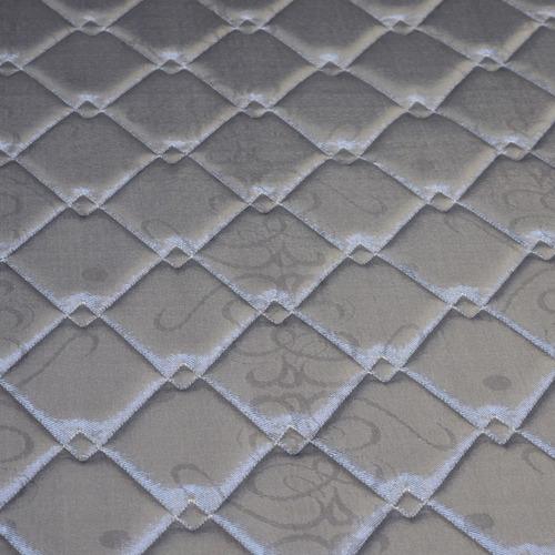 conjunto somier 2p viggo dual relax 2 plazas 140 x 190