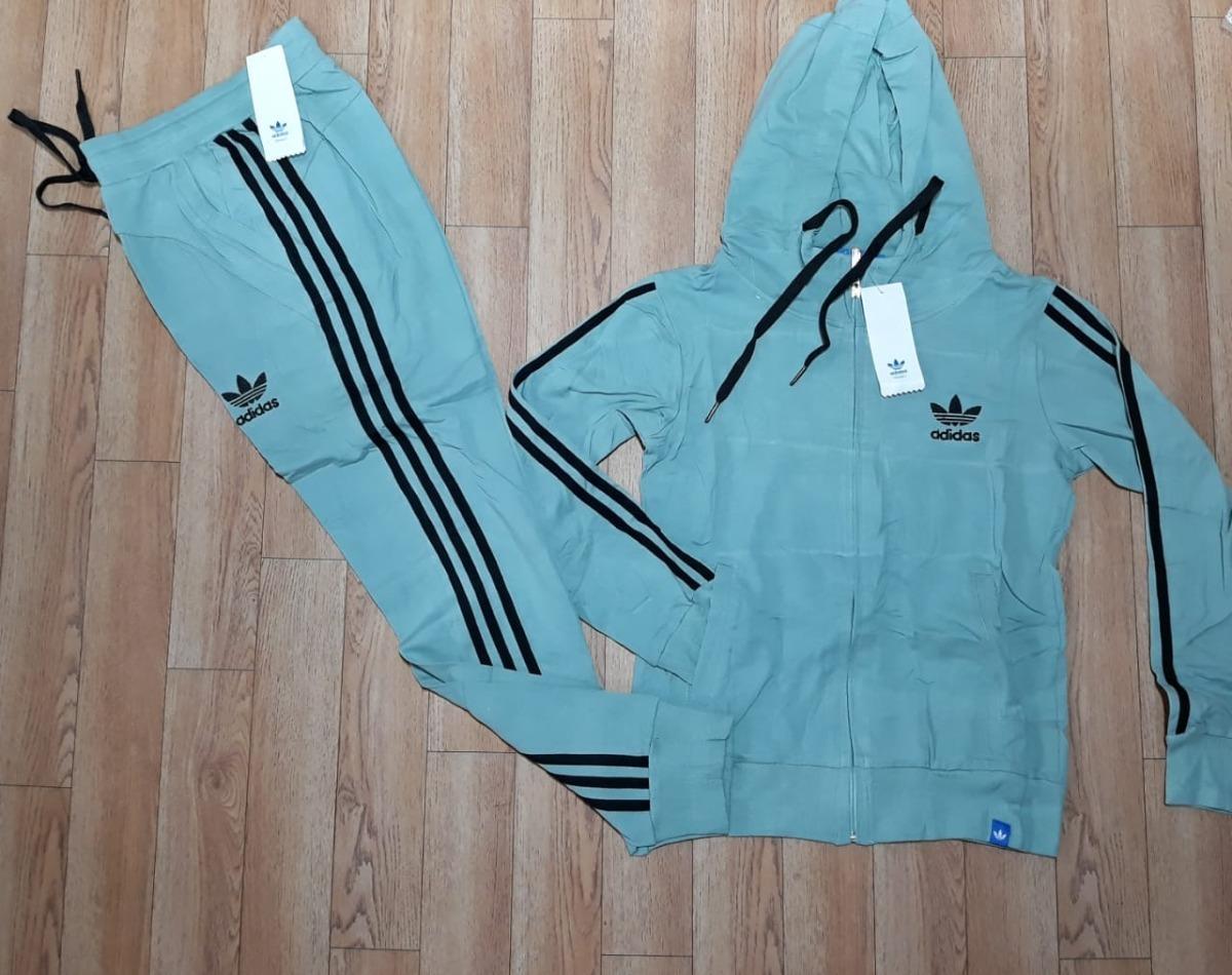 reputable site d28ab aa71e Adidas Sudadera Libre 120 En K 000 Mercado Para Hombre Conjunto TZdq57T