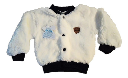conjunto sudadera micke m niño talla 2 /4 /6 algodon bebe