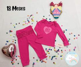 33137c44d Ropa para Bebés en Dosquebradas en Mercado Libre Colombia