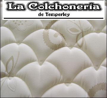 conjunto supertar c/pillow suavestar 1,40 x 1,90.c/envío s/c