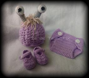 Amigurumi | Boo 👧🏽 from Monsters Inc Crochet Pencil Topper ... | 248x284
