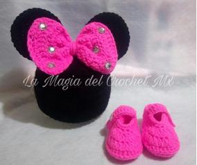 94e2c7683 Zapatitos Mon Caramel Para Bebé 0 3 Meses - Ropa para Bebés en ...