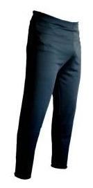 conjunto termico remera y calzon primera piel + medias termi