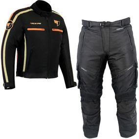 529f725412 Conjunto Blazer E Calça Oxford - Acessórios para Veículos no Mercado ...