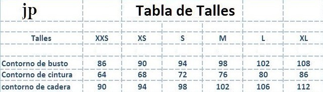 ed49ece59 Conjunto Top Y Pollera Larga Con Tajo En La Pierna
