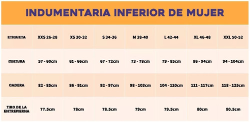 conjunto training adidas re-focus ts mujer on sports