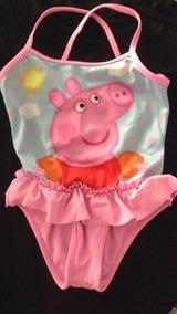 Y Traje Chaqueta De Pig Pepa Conjunto Baño 0OXnk8wP