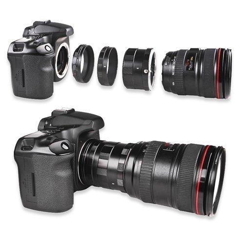 conjunto tubo extensi n enfoque manual macro nikon d3100 d32 rh articulo mercadolibre com co Nikon D3100 Cheat Sheet Nikon D3100 Manual Downloadable