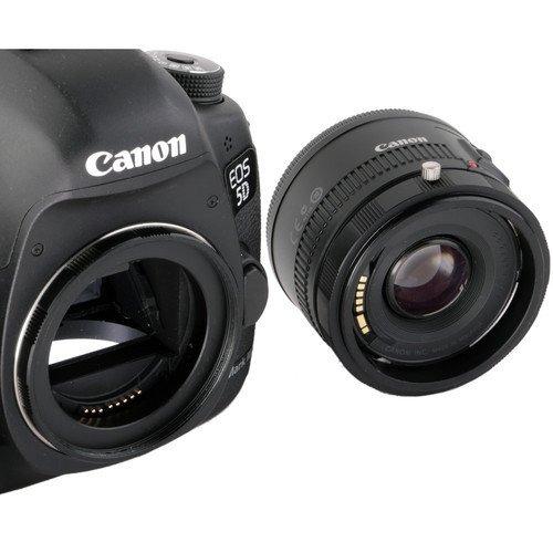conjunto tubo extensi n enfoque manual macro nikon d3100 d32 rh articulo mercadolibre com co Nikon D3100 Reference Manual Nikon D3100 Reference Manual
