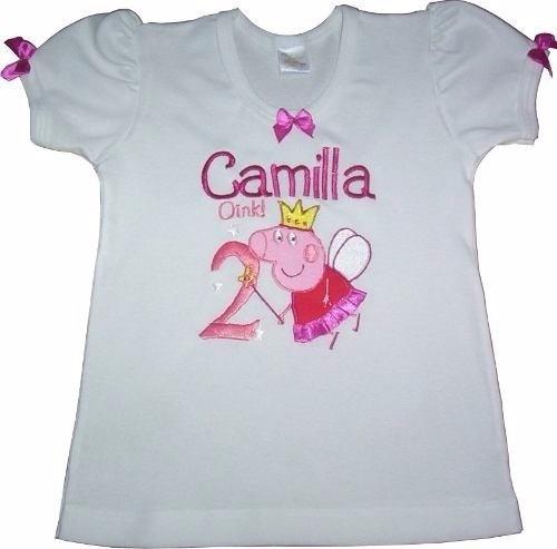 conjunto tutu con camiseta personalizada